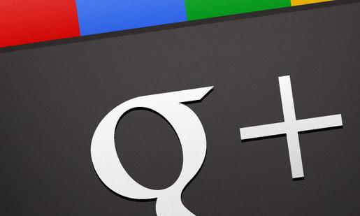 """""""Một số nhà phân tích còn nói Google hiểu về hoạt động xã hội của mọi người còn chi tiết hơn Facebook nữa,"""" bài báo viết."""