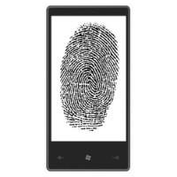 Windows Phone 8.1 cũng sẽ hỗ trợ quét vân tay
