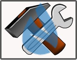 Tools tạo modules trong 10 phút
